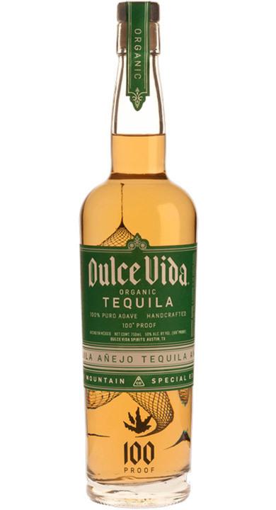 Dulce vida tequila matchmaker dulce vida tequila aejo rocky mountain edition malvernweather Choice Image