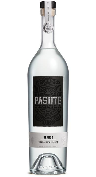 Pasote Blanco