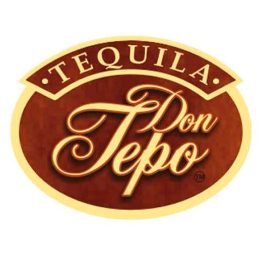 Don Tepo