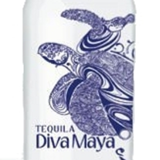 Diva Maya