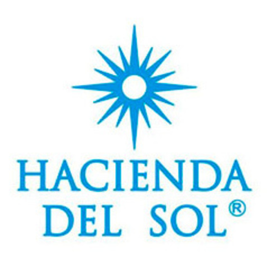 Hacienda del Sol