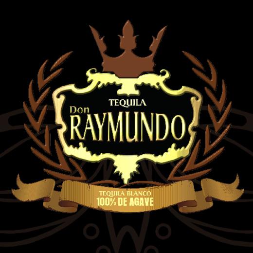 Don Raymundo