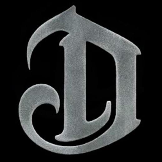 Deleón