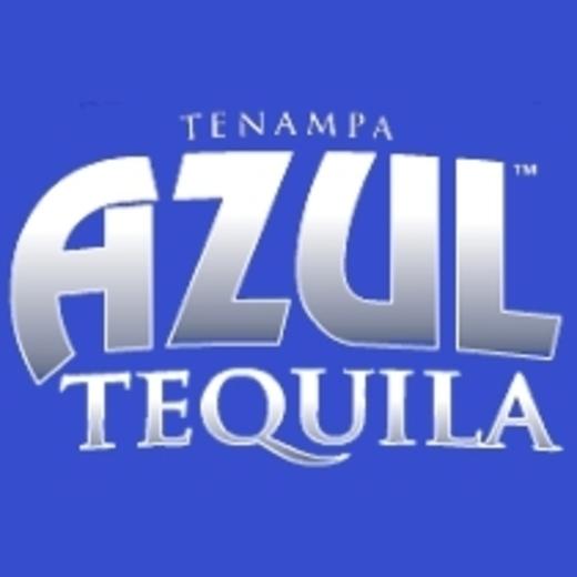Tenampa Azul