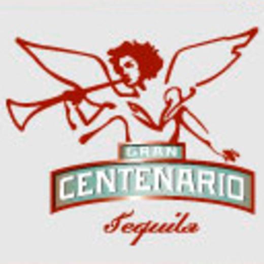Gran Centenario