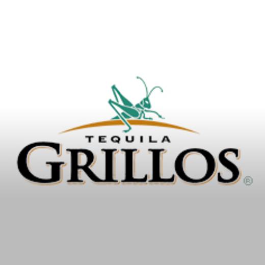 Grillos