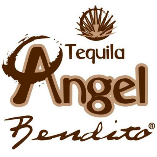 Angel Bendito