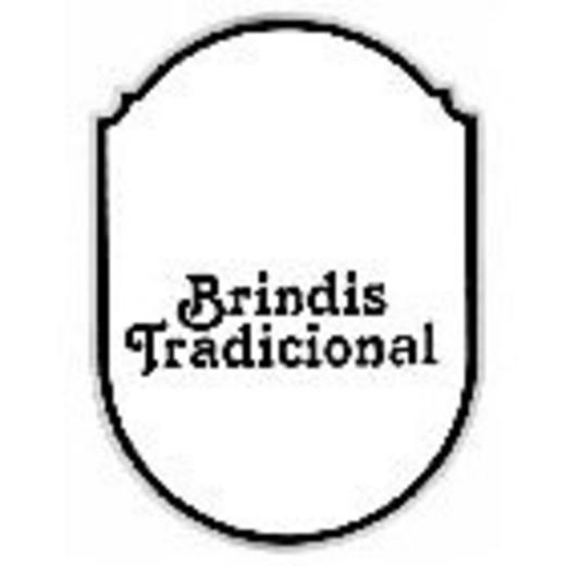 Brindis Tradicional
