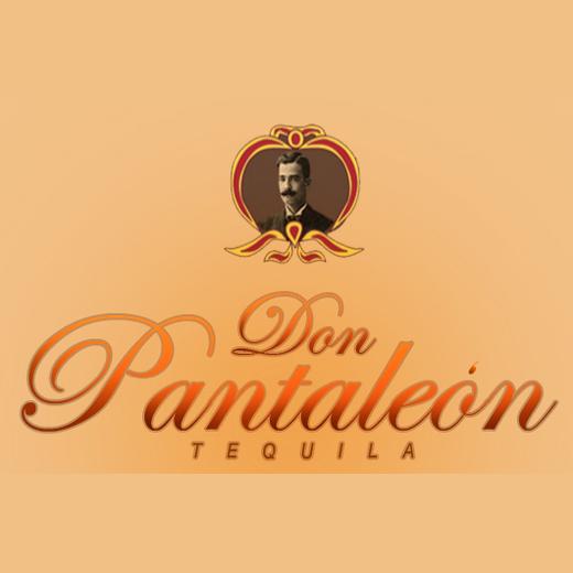 Don Pantaleon