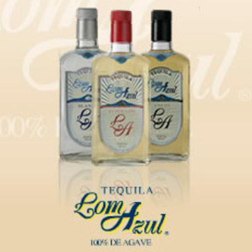 Loma Azul