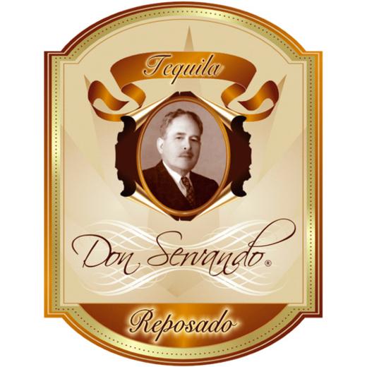 Don Servando