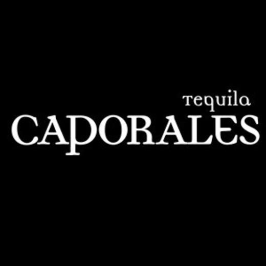 Caporales