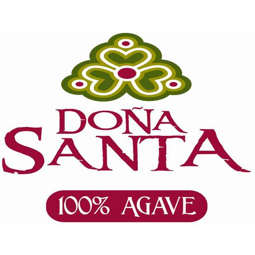 Doña Santa