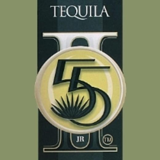 Tequila II 55