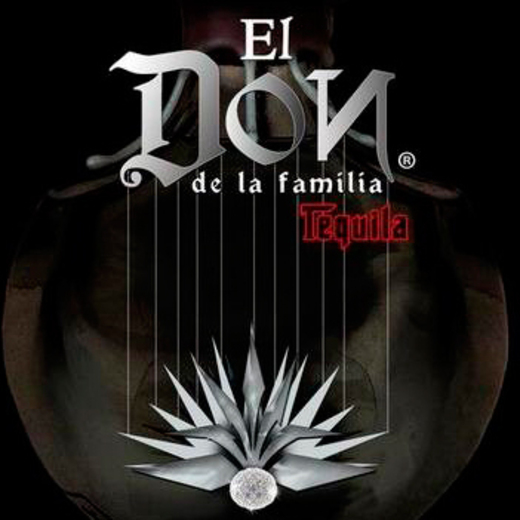 El Don de la Familia
