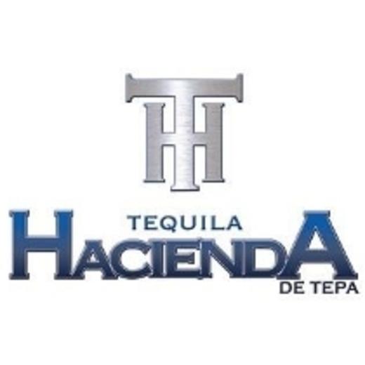 Hacienda de Tepa