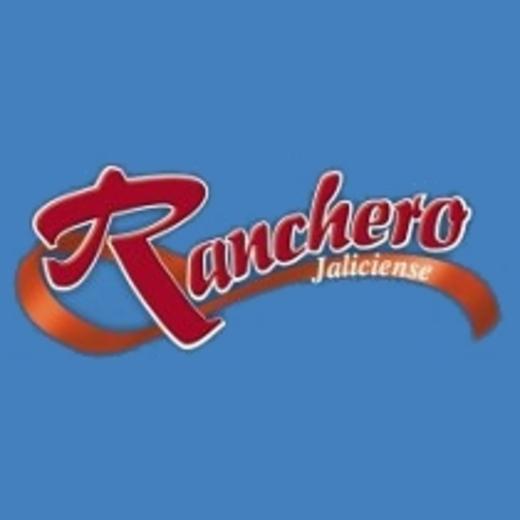 Ranchero Jalisciense