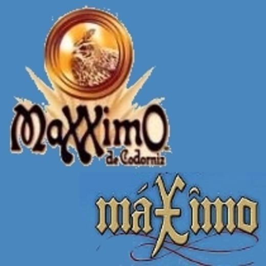 Maxximo de Codorniz
