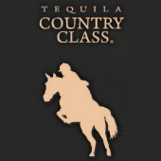 Country Class