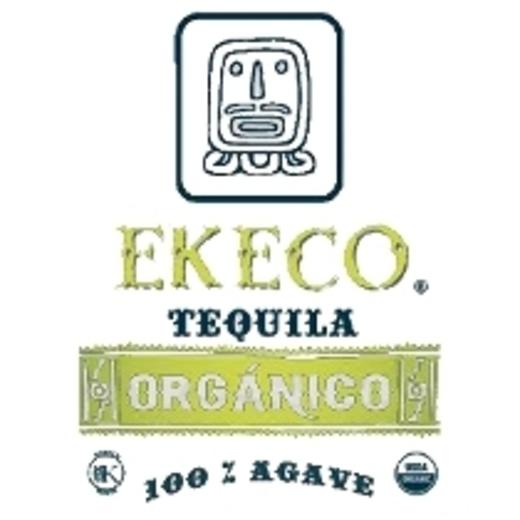 Ekeco