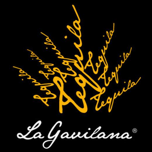 La Gavilana