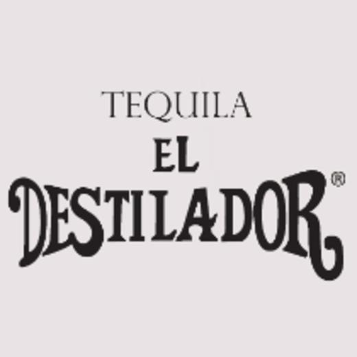 El Destilador