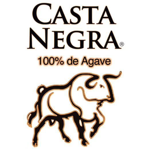 Casta Negra