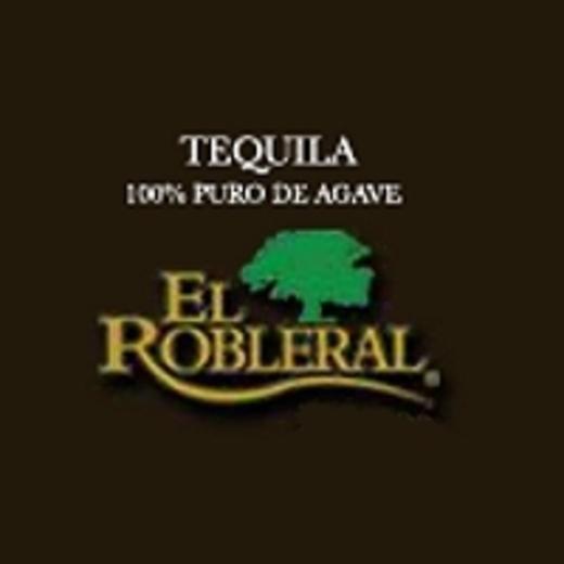 El Robleral