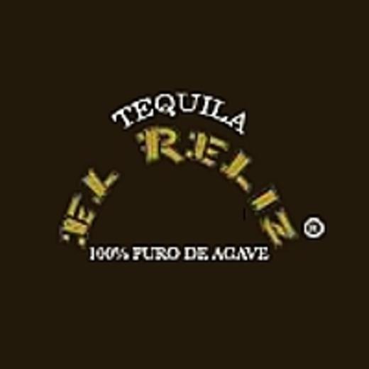 El Reliz