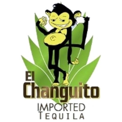 El Changuito