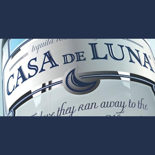 Casa de Luna