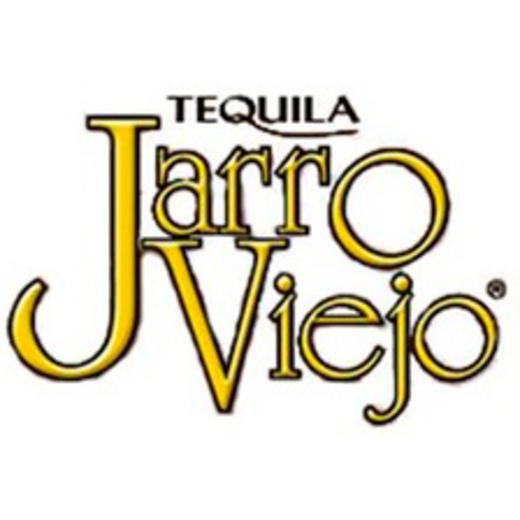 Jarro Viejo