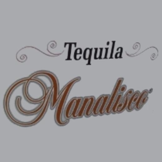 Manalisco