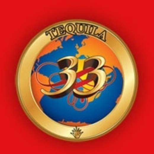 Tequila 33