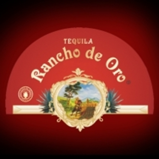 Rancho de Oro
