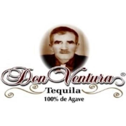 Don Ventura