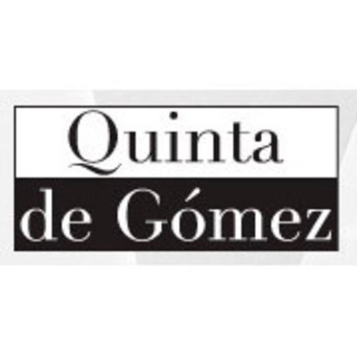 Quinta de Gomez