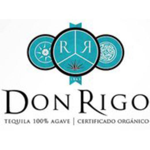 Don Rigo