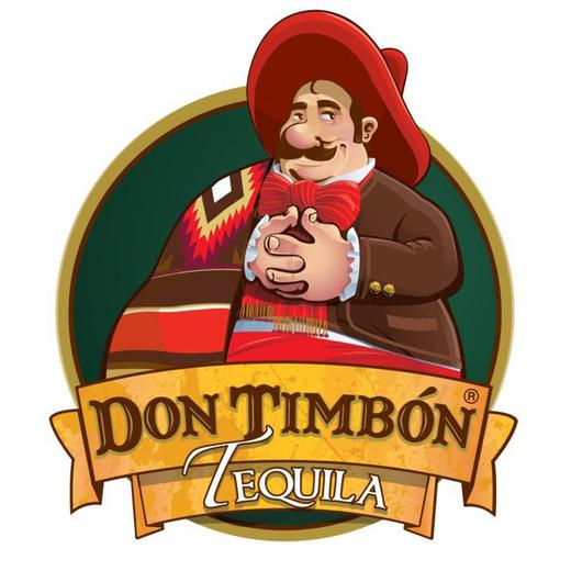 Don Timbón