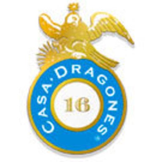 Casa Dragones