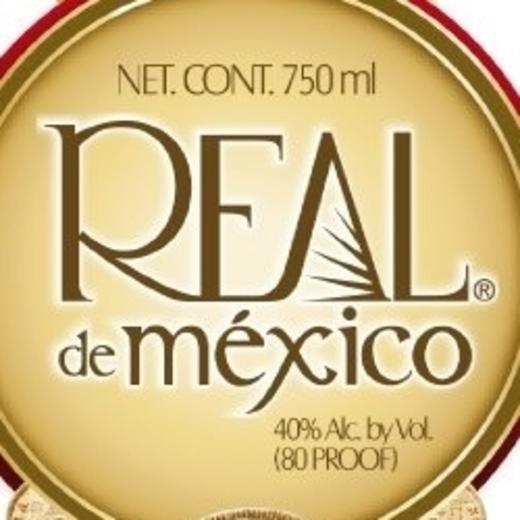Real de Mexico
