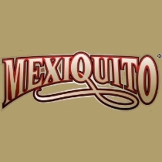 Mexiquito