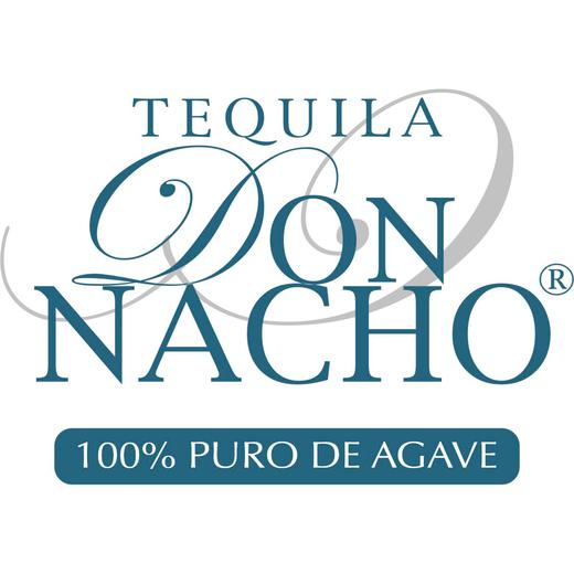 Don Nacho