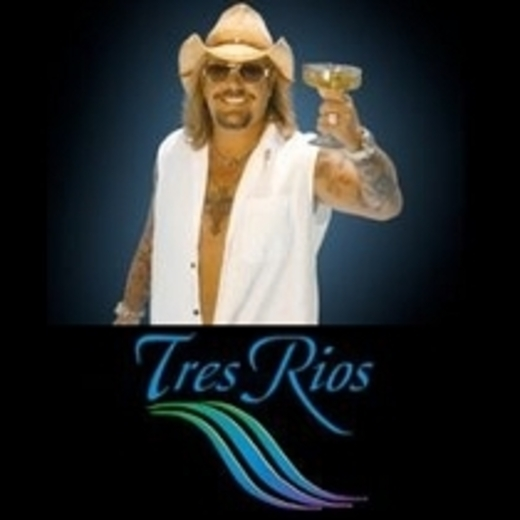 Tres Rios