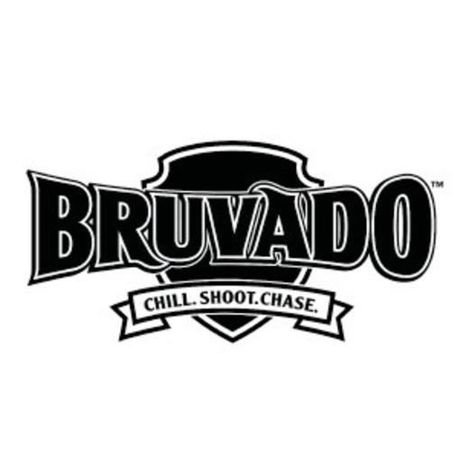 Bruvado