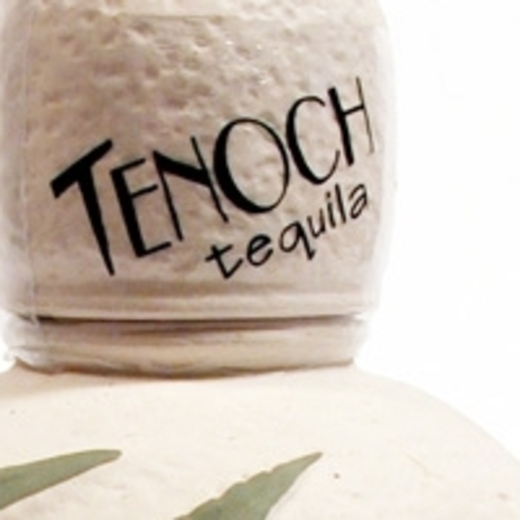 Tenoch