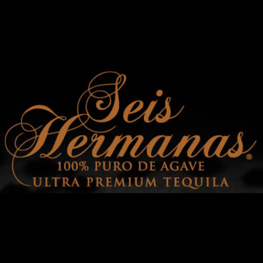 Seis Hermanas
