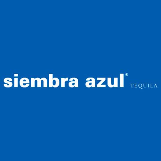 Siembra Azul