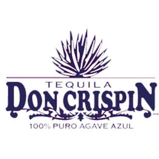 Don Crispin