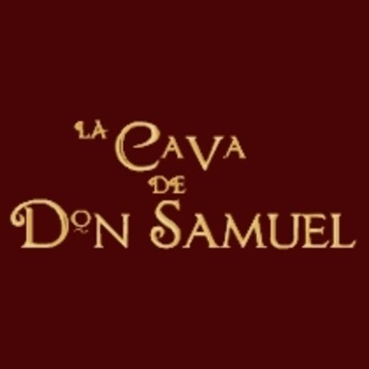 La Cava de Don Samuel